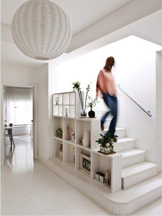 rangement-escalier-placard-otpmiser-espace-astuce-idée