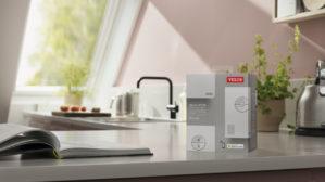 Solution VELUX ACTIVE : Domotique fenêtre de toit