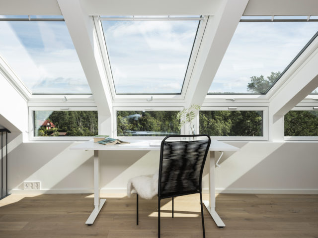 verriere-angle-velux-panorama-lumiere-vue-perspective-paysage