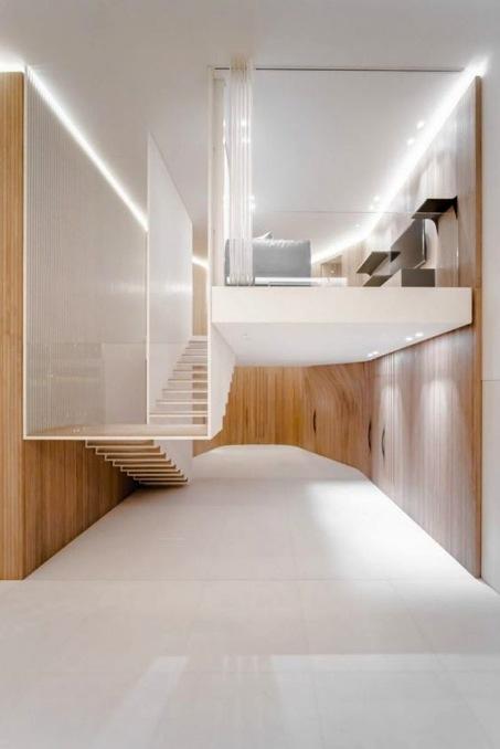 agrandissement-agrandir-combles-aménagement-décoration