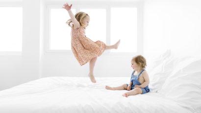 amenager-chambre-enfant-deux-lits-combles-optimiser-infographie