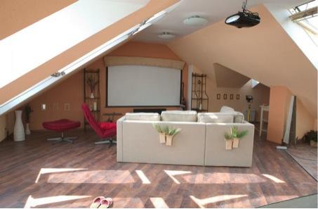 aménager-combles-aménagement-surface-optimiser-espace