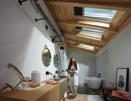 circulation-air-combles-salle de bains-astuces
