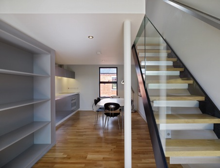 escaliers-transparents-escaliers-combles-combles-atypiques