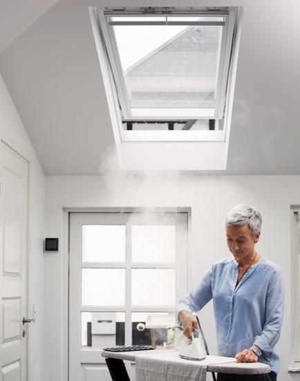 humidité-combles-solutions