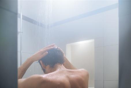 salle-de-bains-circulation-air-combles-aménagement