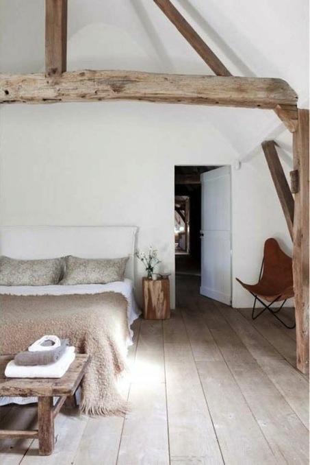 sol-couleur-combles-aménagement-décoration