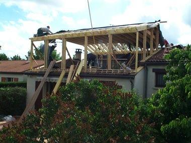 surélévation-toiture-prix-coût-combles-projet-réhaussement