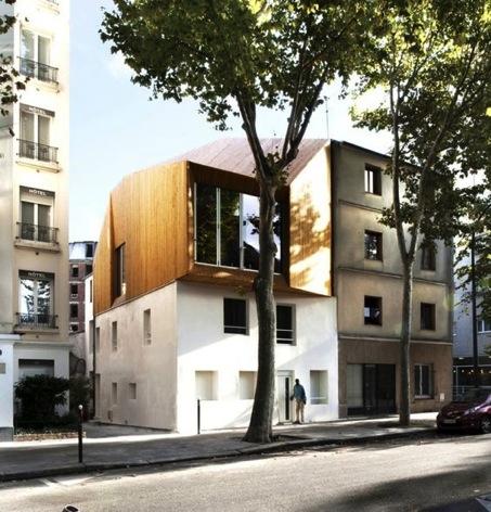 Surélévation-toiture-travaux-combles-construction-coût-prix