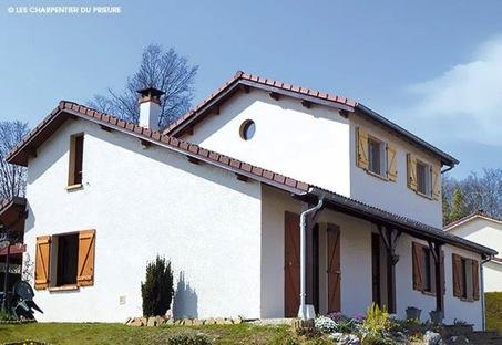 surélever-maison-toiture-combles-travaux-aménagement