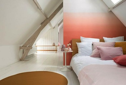 idees-deco-combles-couleurs-corail