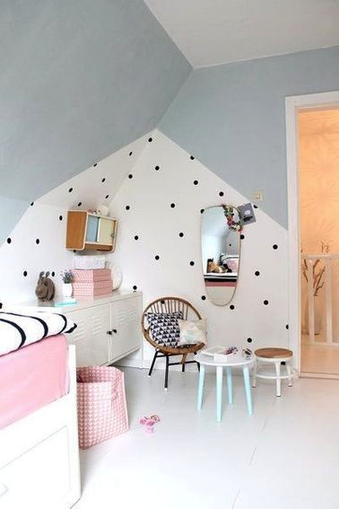 mur-destructure-idees-deco-combles