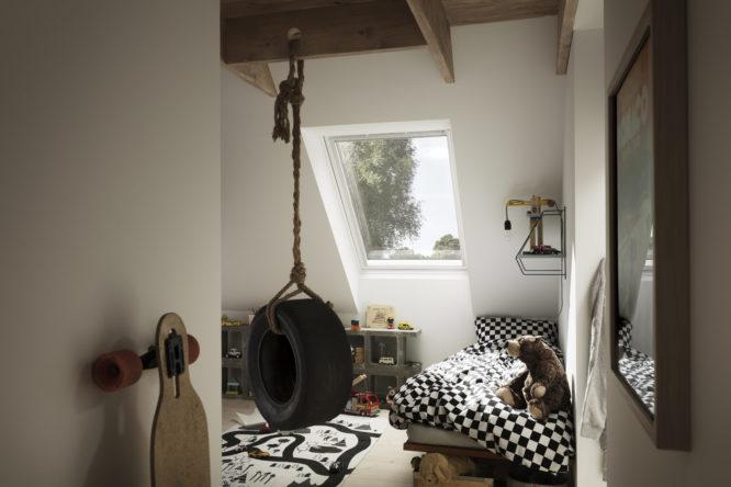 les-plus-belles-chambres-denfants-déco-aire-de-jeu