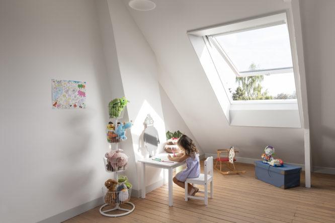 les-plus-belles-chambres-denfants-déco-bureau