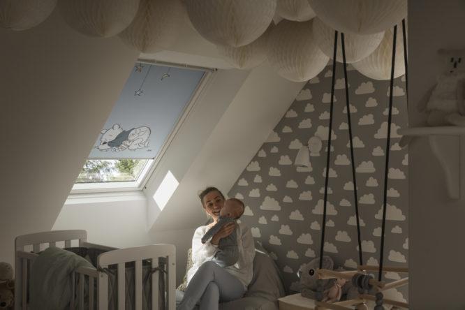 les-plus-belles-chambres-denfants-déco-chambre-bebe