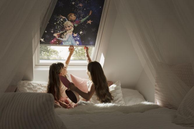 les-plus-belles-chambres-denfants-déco-store-disney