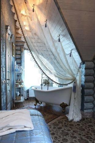 salle-de-bain-idees-deco-combles