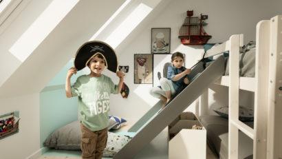 top-10-plus-belles-chambres-denfant