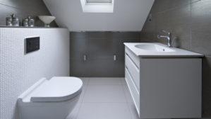 salle de bains-comble-aménagement